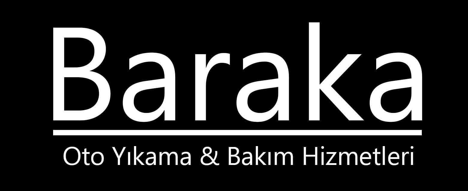 Antalya Oto Yıkama - Barak Oto Yıkama - Koltuk Temizliği